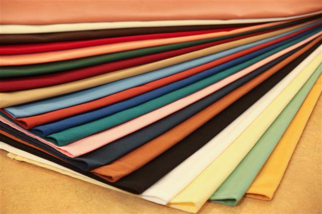 linen tablecloths wholesale: