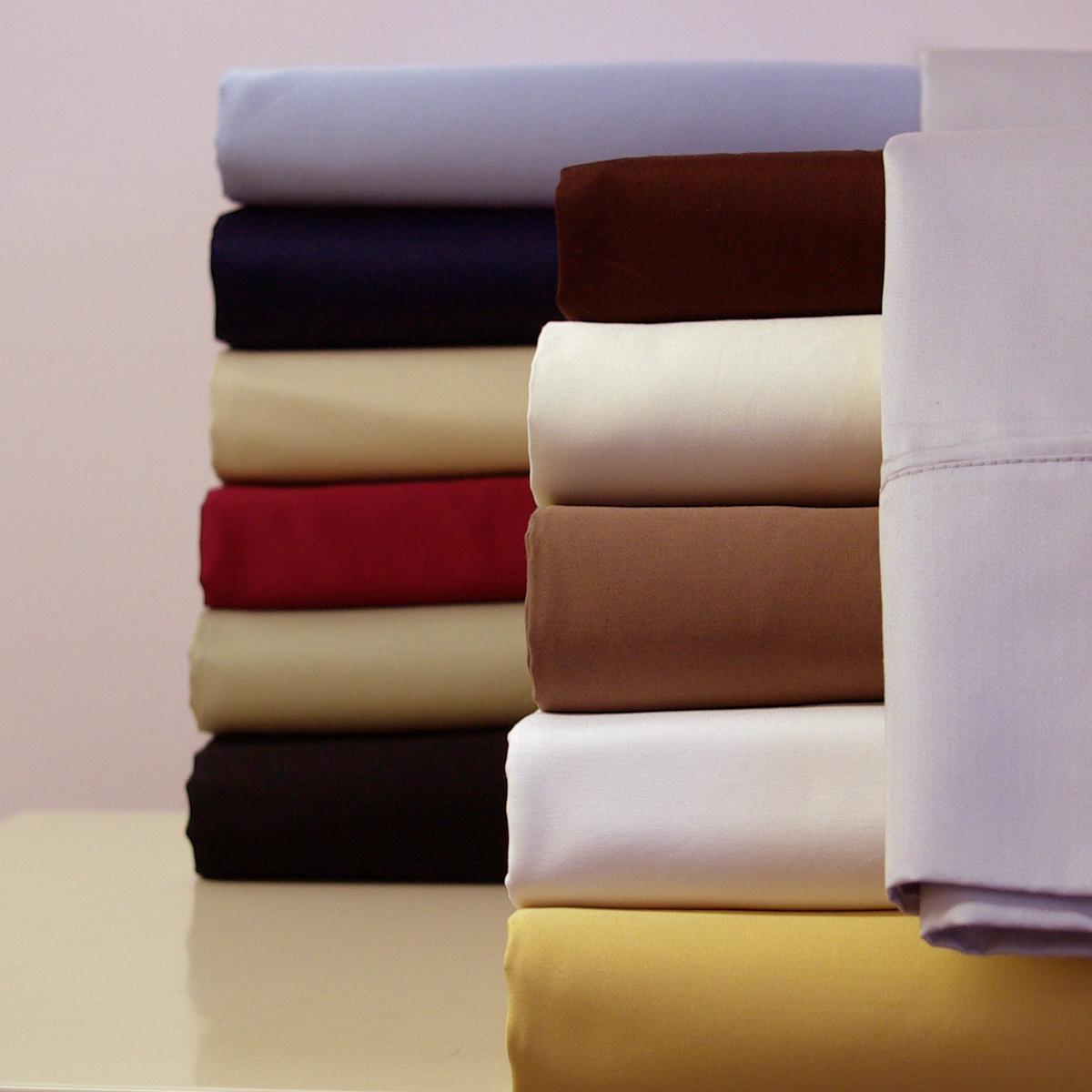 egyptian cotton,(11k)