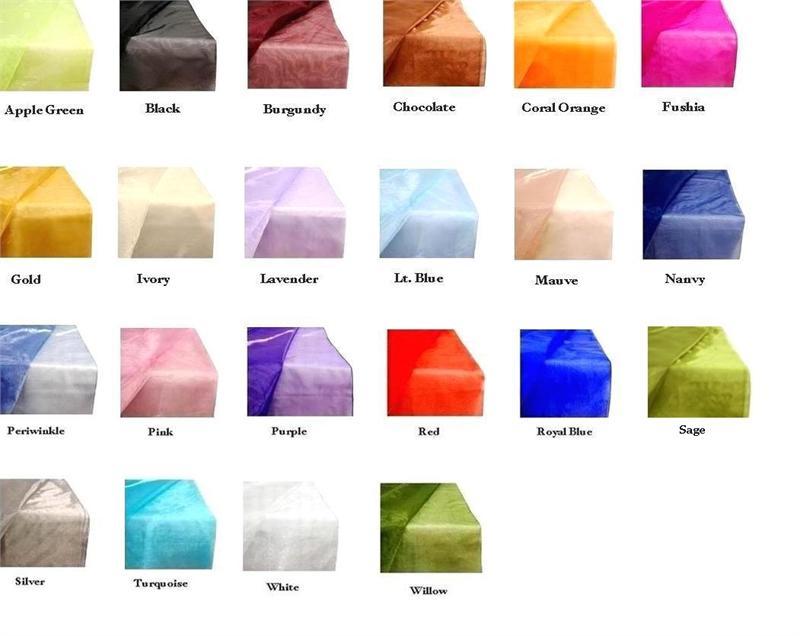 Wholesale Tablecloths & Napkins-Now-Factory/Direct-Below Wholesale