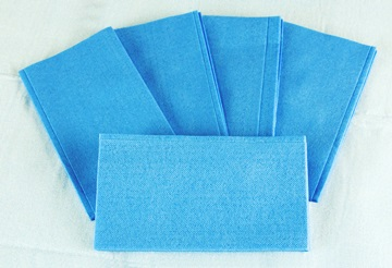 surgical towels (35k)
