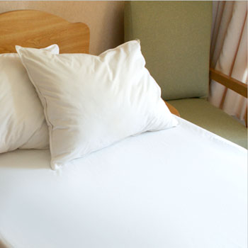 Our Fine Economy Class Bed Linens Are Perfect For All Health Care Massage,  Physical Therapy, Schools And Institutions Easy Care No Iron Finish And  Long Life